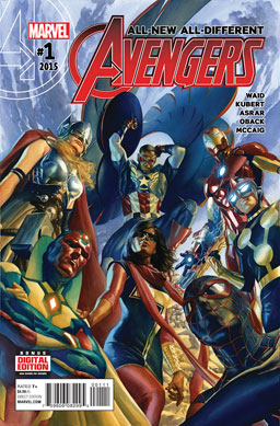 All-NewAvengers1