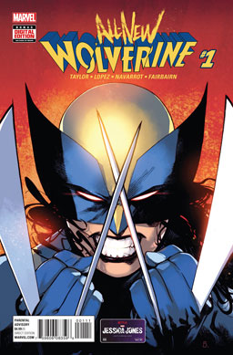 All-NewWolverine1