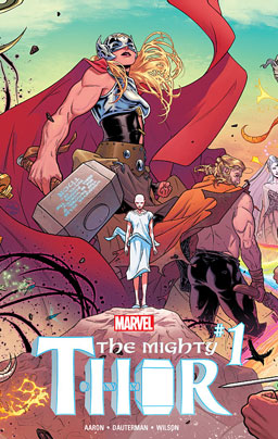 MightyThor1