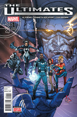 Ultimates1