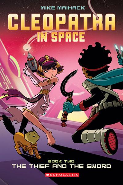 CleopatraInSpace2