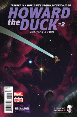HowardtheDuck2