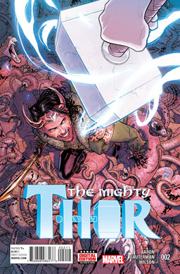 MightyThor2