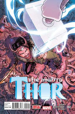 MightyThor2