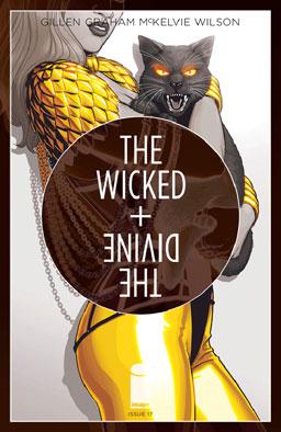 WickedandtheDivine17
