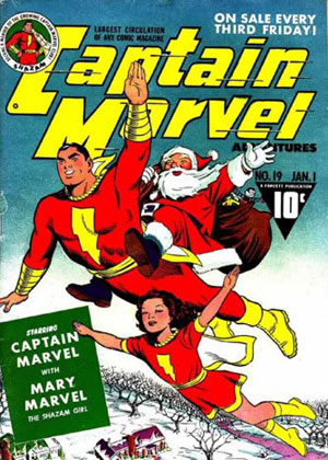 captain-marvel-191