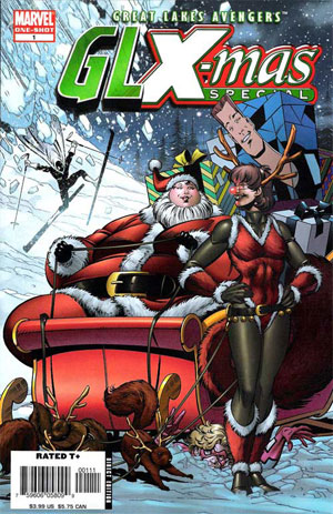 holidaycovers61