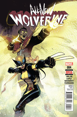 All-NewWolverine4
