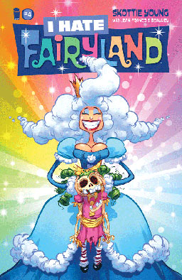 IHateFairyland4