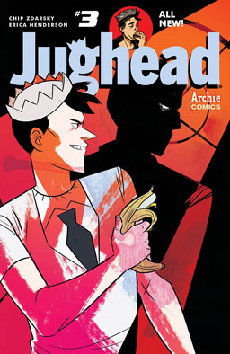 Jughead3