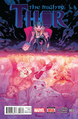 MightyThor3