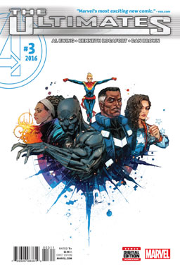 Ultimates3