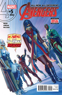 All-NewAvengers5