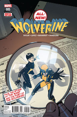 All-NewWolverine5