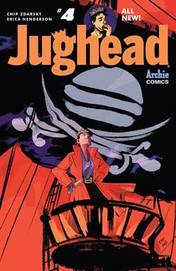 Jughead4